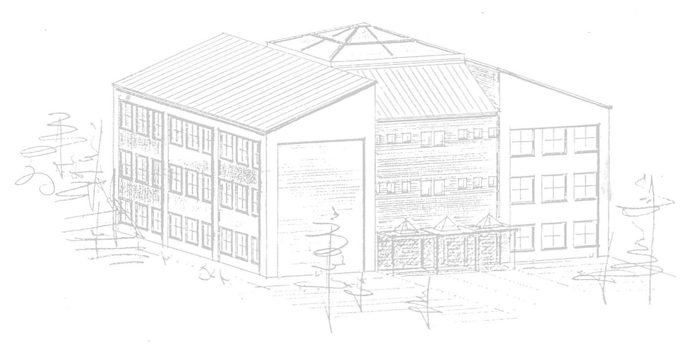 schule_fbks_zeichnung_heller_xn2